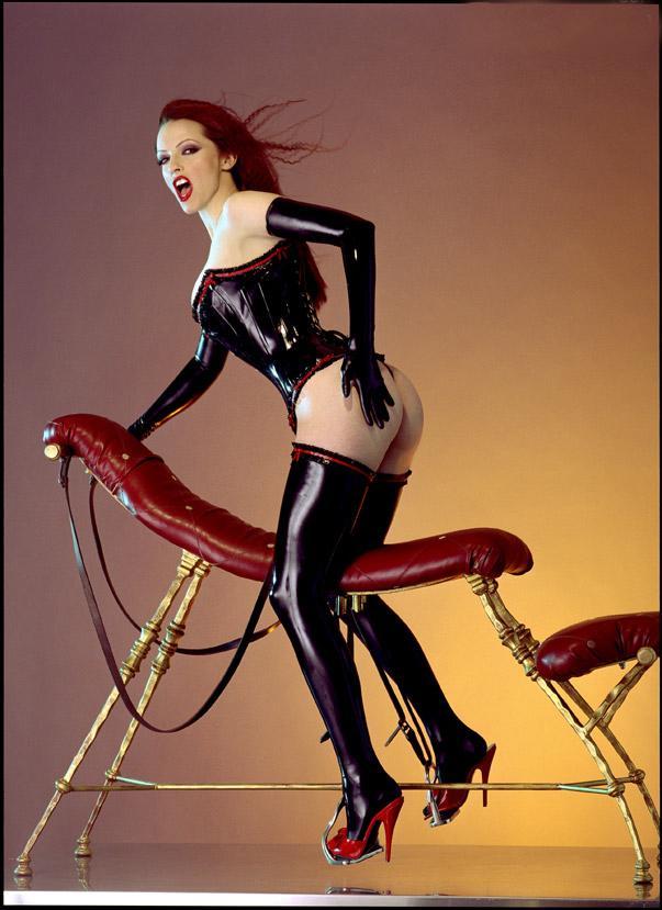 Mistress Cyan (@MistressCyan): @emilymarilyn will take your breath away at @AVN #AfterParty Fri Jan 23 at @HardRockHotelLV http://t.co/FpUIF1zGvh http://t.co/zmj9LLktJU