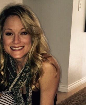 Beautiful girl @TeriPolo1 http://t.co/w4Nh3WIYiF
