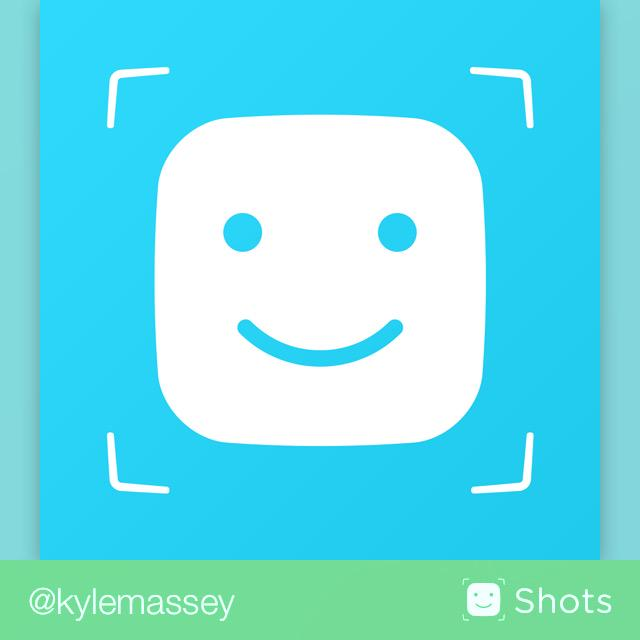 Add me on @shots. My username is kylemassey. http://t.co/7ldX5jnls8 http://t.co/mcgpglwuin
