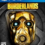 Borderlands: The Handsome Collection hits PS4 on 3/24: http://t.co/kU3sUaZ03Q Includes Borderlands 2 & The Pre-Sequel http://t.co/EBgsX0tJcd