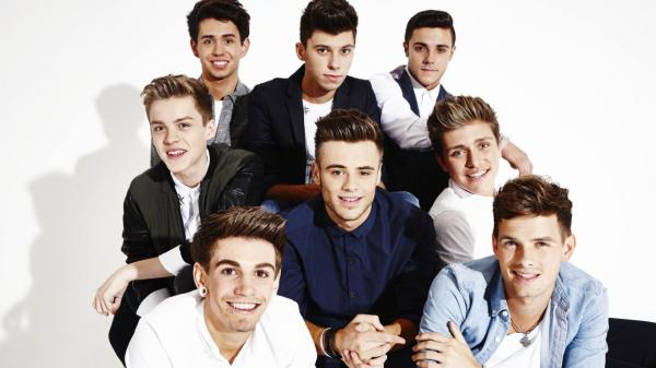 @STEREOKICKS: @ReeceBibby 'amazed' O2 Academy tickets sold out  http://t.co/l6Qy8CJihO http://t.co/8FuRNvG0Ep
