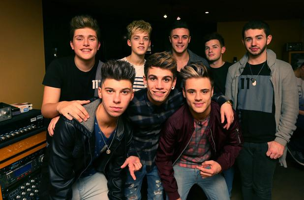 @STEREOKICKS: @ReeceBibby 'amazed' O2 Academy tickets sold out  http://t.co/aN12Uzf4fE http://t.co/YZmM2WgfLp
