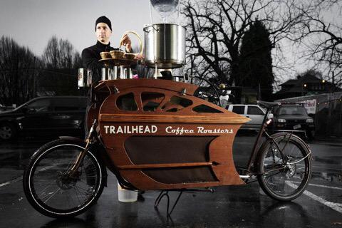 Move over food trucks, here come food bikes. @NPRFood http://t.co/G3eNBNrtat http://t.co/EOL9hbgAGq