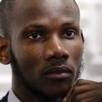 RT @Limportant_fr: Lassana: lycéen sans-papiers devenu héros français et symbole international http://t.co/LRkQfGrKgR @edwyplenel