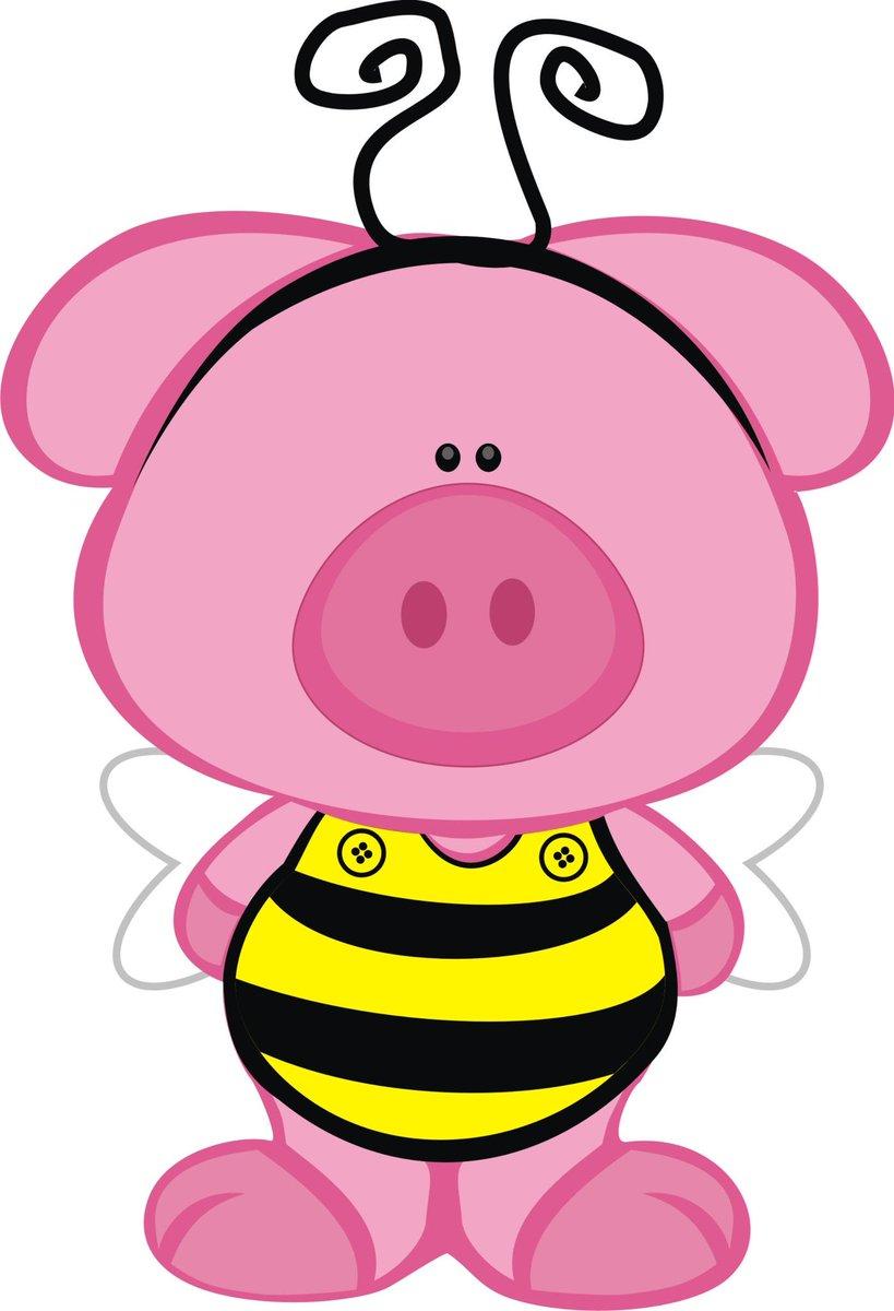 Let's BEE nice! Das Geld ist unterwegs. Sorry, dass Du warten musstest! @dagibee http://t.co/UUk5r6CDGp