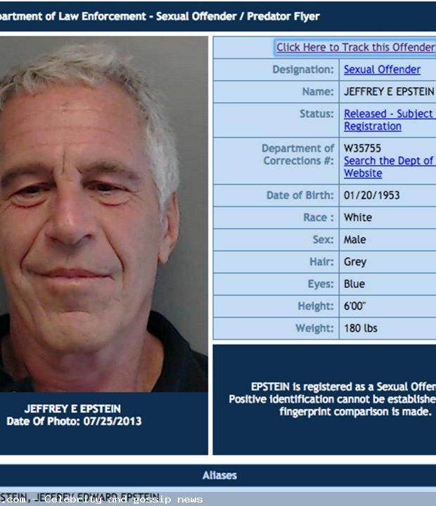 """#Dershowitz #Clinton #PrinceAndrew #Epstein #Royals http://t.co/h9iSpNVUeo This document is rated """"R"""" http://t.co/ygLfLiAwHo"""