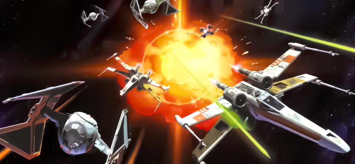 BIG NEWS: 6 more Lucasfilm classics added to http://t.co/lq2LEiDEDq (http://t.co/jJaX2Xz93h), more coming! http://t.co/1n3aD3yoEN