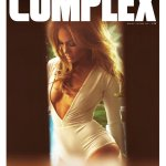 RT @ComplexMusic: Jennifer Lopez (@JLo) covers Complex's February/March 2015 issue. http://t.co/jojwRtRXxK http://t.co/ZuEnS5jhMv