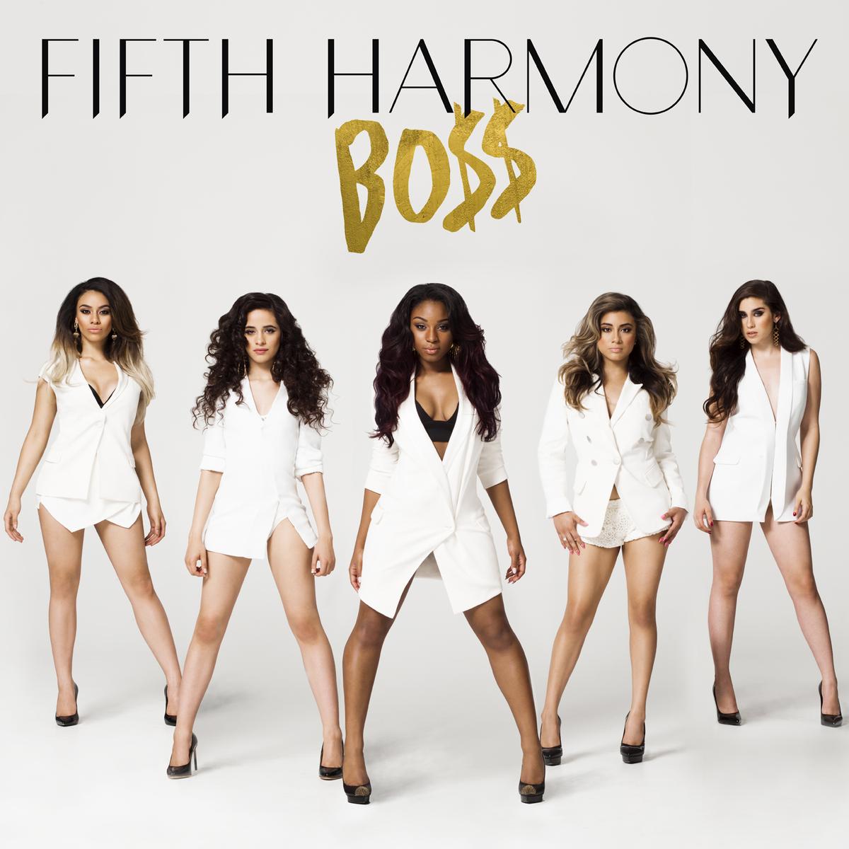 Evenpro  (@Evenpro): [AUDIO ESTRENO] Fifth Harmony acaba de lanzar un nuevo tema y está de lujo >>> http://t.co/Uvi6rwz1JD <<< http://t.co/An6mzcoiq2