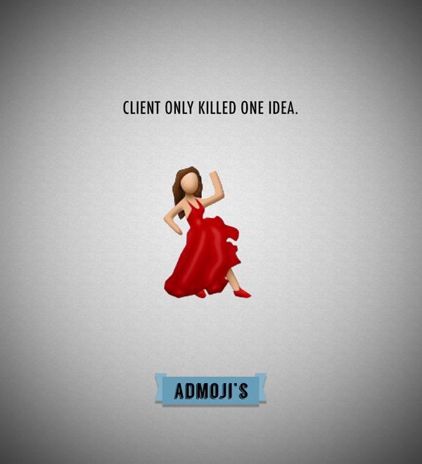 #Admojis: quando le #emoji raccontano la vita d'agenzia -> http://t.co/iD92ZbRRy6 http://t.co/CCt8Ahl5Cf