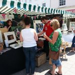 (Apply) now to be part of our affordable Hereford Arts Market scene #ARTSMKTHFD http://t.co/GU4SEQTlYr @HTnewsroom http://t.co/zfpDLeiYbl