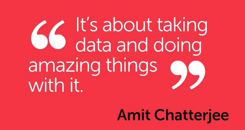 #RSAC keynote Amit Chatterjee, @CAInc http://t.co/Hw4Rfl9Rll