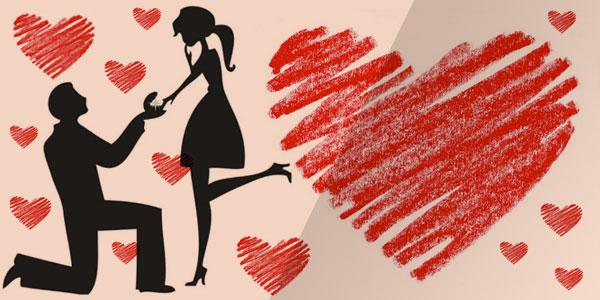 """14 Frugal yet romantic ways to say """"I'm yours"""" this Valentine's Day:http://t.co/MgxXIUDWzH #ValentinesDay #FrugalTip http://t.co/YMRVFdqgpq"""