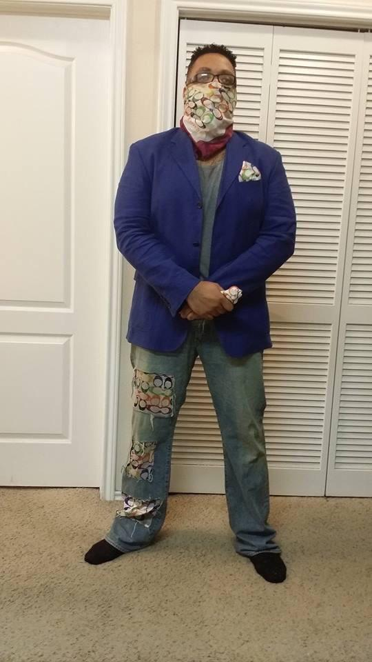 """Coach bandit """"@OhyuFancyHuhFB Fuck is he suppose to be lmao http://t.co/sI6bQo4yLv"""""""