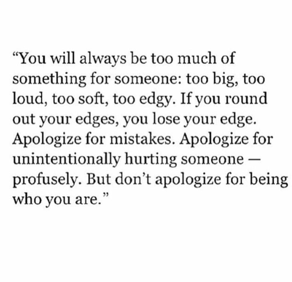 Best quote I've seen thus far. If u can't handle me then... ✌️ http://t.co/8QB9OVFalQ