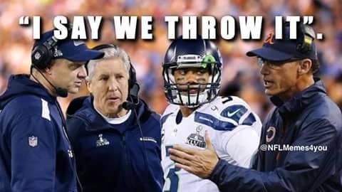 Hilarious!!!! RT @schrockboy: @spiceadams @alexbrown96 http://t.co/92845supA3