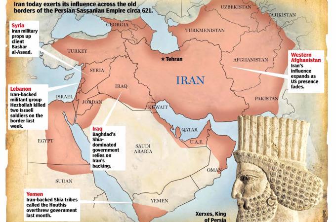 The #Iran-ian dream of a reborn #PersianEmpire http://t.co/EQ8PdLr0yB  #IranTalks http://t.co/2lcZ6Vatmw