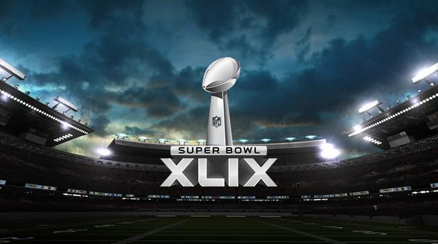 Tutto il meglio (e il peggio) degli spot andati in onda durante il #SuperBowlXLIX  http://t.co/UzzcsfAZdo http://t.co/2J5uH8w0zd