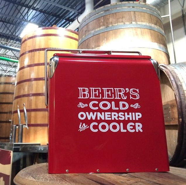 We chose the hard way — it's called 100% employee ownership. #NewBelgium http://t.co/Mw4kE8V66D http://t.co/IgKVxTTNii