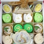 Gorgeous #GuesshowmuchIloveyou #bunny #cupcake #gift sets £34.99 http://t.co/Qbw3H0NtYg #wineoclock #womaninbiz #kprs http://t.co/BQD3Bgy7Xc