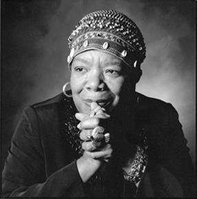 'Cause I'm a woman Phenomenally. Phenomenal woman, That's me. --#MayaAngelou   #BlackHistoryMonth http://t.co/IDG6DIl2gK