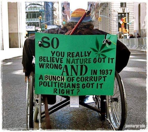 Best Sign Ever! http://t.co/4G29upMX1R