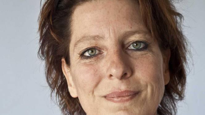 NO WAY !!!!!  #teamGEERDINK  pls RT Nederlandse journaliste Geerdink aangeklaagd http://t.co/SK7lpw3AxZ http://t.co/hPbigAGkJ9