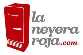 Última noticia . Food Panda compra La Nevera Roja por 80 millones de euros. http://t.co/xPI9B3ySuF http://t.co/2fiCvexazz