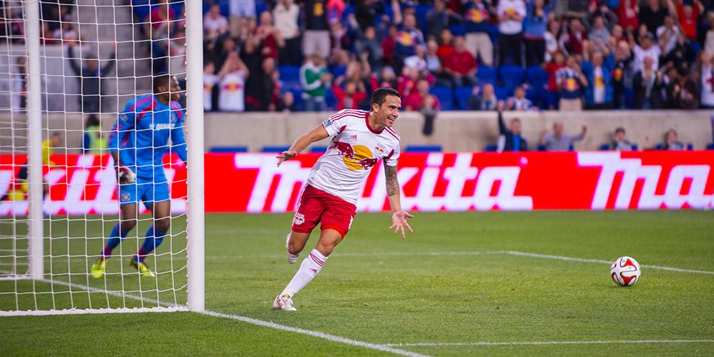 .@Tim_Cahill and the Red Bulls have reached a mutual decision to end his contract.   http://t.co/5TmJfd8wiV #RBNY http://t.co/ovDa0FiixW