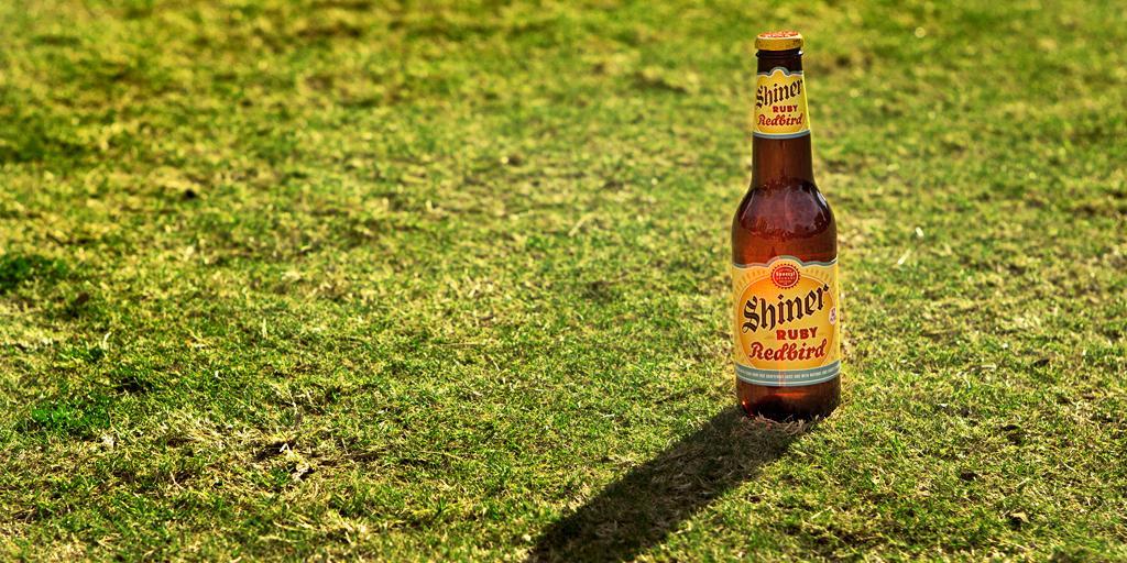 Looks like 365 more days of summer. http://t.co/VMk8vA4MW6