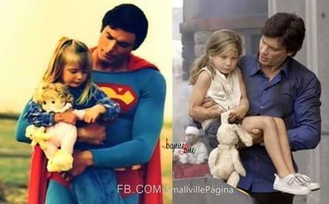 I love Superman  @MetropolisIL CR..... TW..... #Hope http://t.co/VEkw0K7gsS
