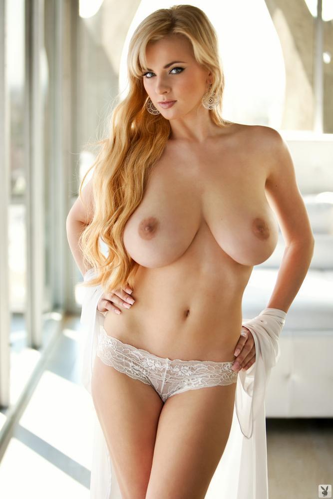фото голых девушек саша