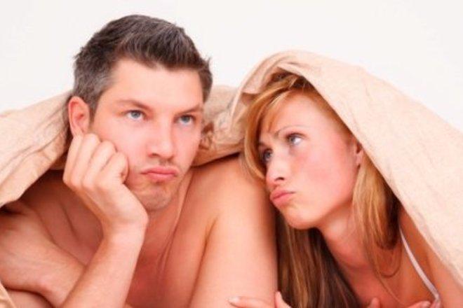 otsutstvie-seksualnogo-vlecheniya-u-supruga