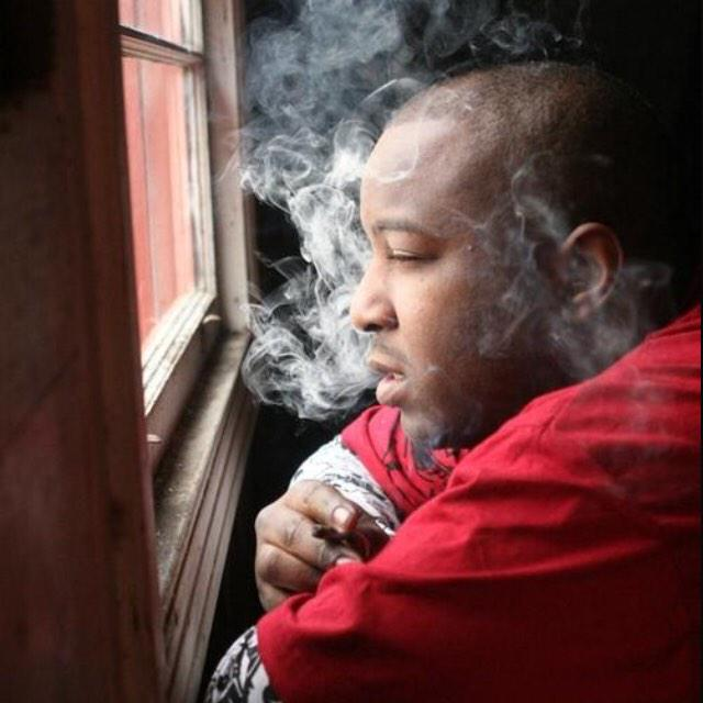 Rest in Peace to the Jacka. He was a good dude..sincere and authentic. We will miss you. Please pray for his family http://t.co/wd1VNVI1ns