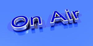 How to Create a Catchy Podcast - http://t.co/Qe0V9TYNsH #LLN http://t.co/ppLuKzGdZL