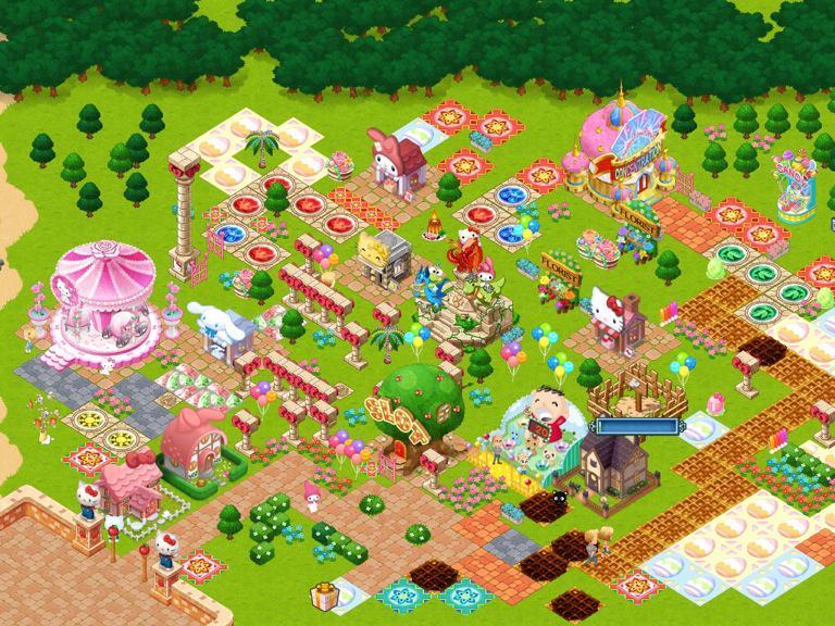 Come play Hello Kitty World with me! http://t.co/oCQqqaIrlk #hellokittyworld Kittt http://t.co/GeoN0bqdFa