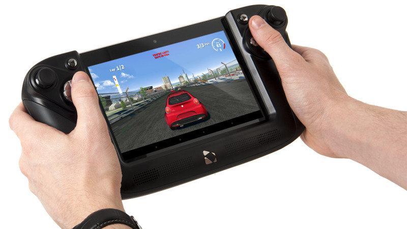 Follow & RT for a chance to win a WikiPad Gaming Tablet #WikiVG T&Cs @VideoGamerCom http://t.co/kk5jop5cKe http://t.co/taeLikSAHo