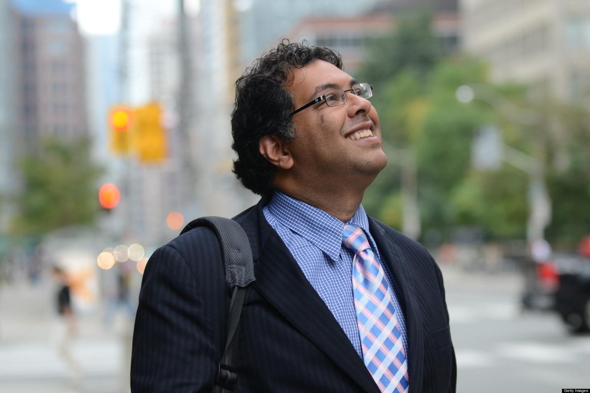 #Calgary mayor @nenshi nabs 2014 @World_Mayor prize. Rob Ford surprisingly not nominated... http://t.co/vIspkgQEgJ http://t.co/o6F6SKeYnU