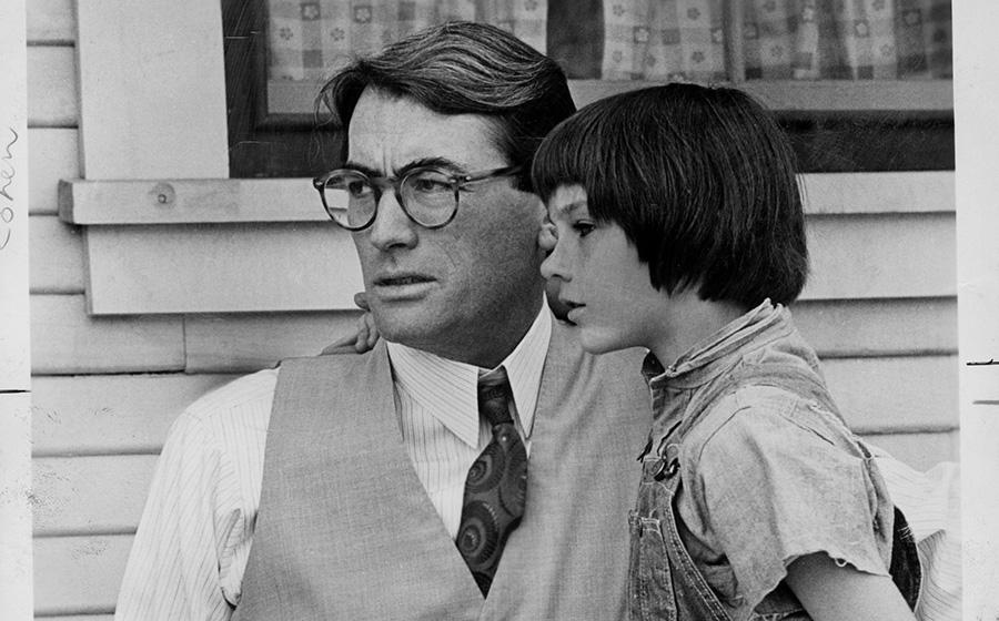 harper lee times and life Here are some surprising facts about the late, great harper lee  despite the  fact that, for much of her life, lee was only known for one work  the character of  dill in to kill a mockingbird, according to the new york times 2.