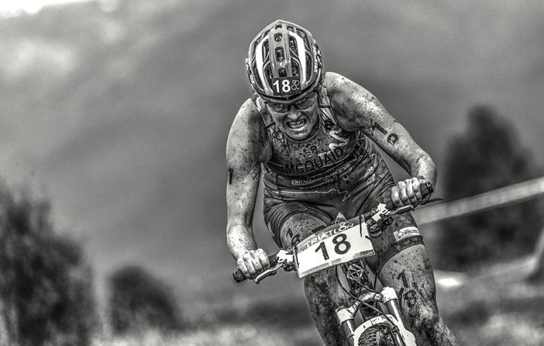 I definitely ride #LikeAGirl  Get dirty Be #fierce http://t.co/3Wkb2Tl9kY
