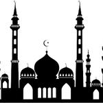 Saatnya Sholat Maghrib Untuk Wilayah Cirebon dan Sekitarnya http://t.co/qFC4M650E8