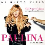 Tag your photos now with #MiNuevoVicio & I'll post them at http://t.co/pdOJ0xxfGC! http://t.co/MKFbtNzWrQ