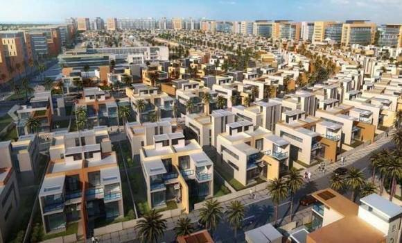 10 000 Homes To Be Built In Mogadishu Skyscrapercity