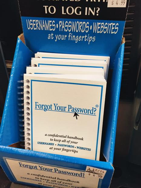 Look out @1password, there's a new kid in town!! http://t.co/x2Lz1aUxJF