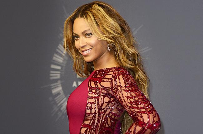 "We don't care ""@billboard: Poll: Most Iowa Republicans agree that Beyonce is ""mental poison"" http://t.co/wGBCblKrfH http://t.co/5lycDWtLQC"""