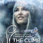 '@lindseyvonn: The Climb' documentary is coming to @nbc this Sunday at 3 PM ET!
