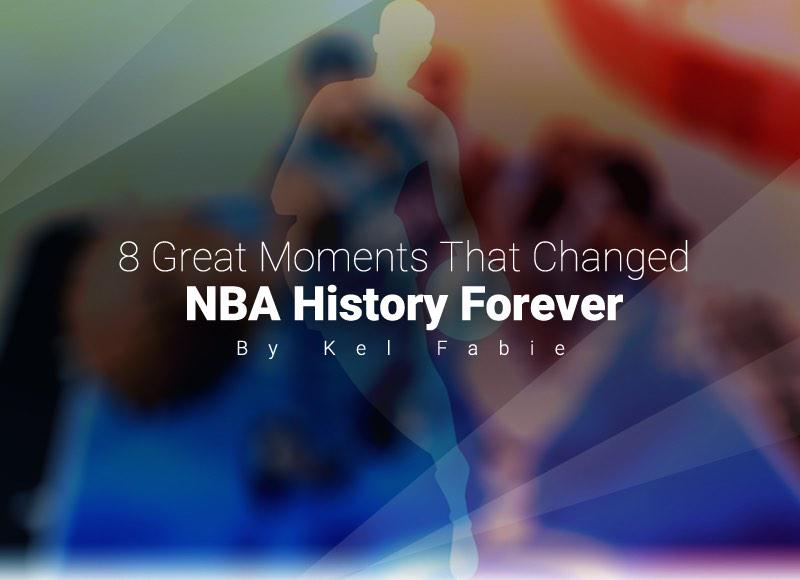 http://t.co/cM9IuJNHT1! Why promise 8 memorable moments? You only gave 7! Pls double check your sources#TattooPHxNBA http://t.co/dj8WIit8p6