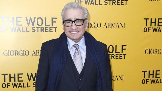 Martin Scorsese's HBO Documentary on Bill Clinton Shelved (Report)