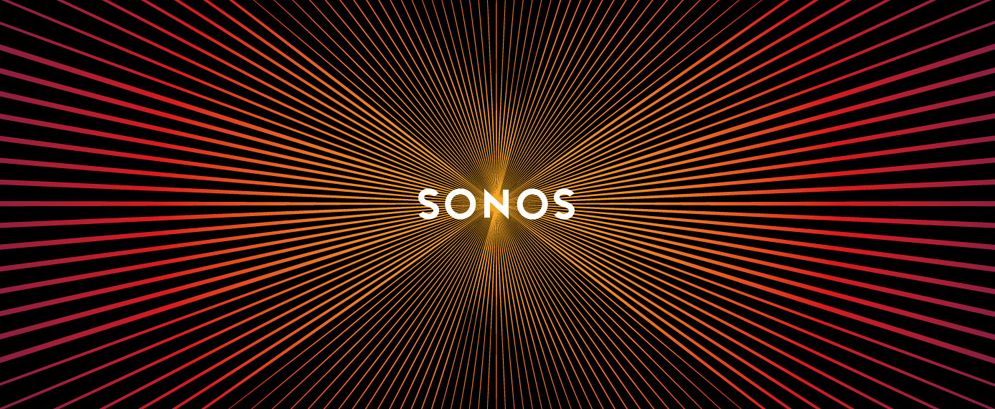 """@Gizmodo: The new Sonos logo looks like pulsing sound as you scroll it: http://t.co/HuNhbMC2cD http://t.co/nZ0wWvVdTl"" screen hack extraord"