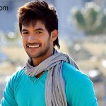 Aadi with Nagarjuna's director   read here - http://t.co/WBzr70NCqI http://t.co/R8Lz8D7s0o